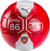 Puma Arsenal Mini Fan Ball