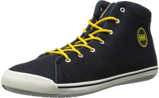 Helly Hansen Men's Scurry Mid Sneaker