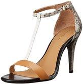 Calvin Klein Women's Nasi Dress Sandal