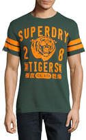 Superdry Wild Athletics Tee