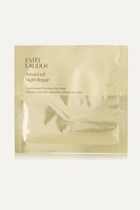 Estee Lauder Advanced Night Repair Concentrated Recovery Eye Mask - Colorless