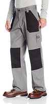 Caterpillar Men's Renegade Pant