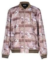 PAM Jacket