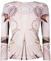 Givenchy GIVENCHY TOP