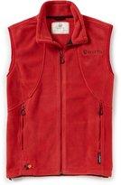 Beretta Active Track Full-Zip Vest
