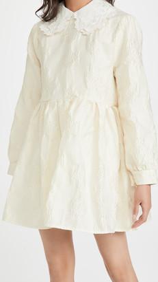 Sister Jane Beauty Queen Mini Dress