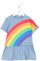 Stella McCartney Jess dress - kids - Cotton - 6 mth