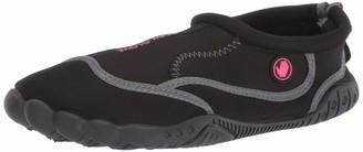 Body Glove Women's Soak Water Shoe