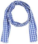 Maestrami Oblong scarf