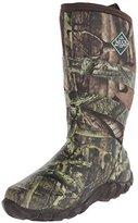 Muck Boot MuckBoots Men's Pursuit Fieldrunner Hunting Boot