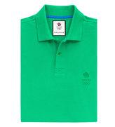 Thomas Pink Blyton Plain Classic Fit Polo Shirt