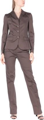 Fabrizio Lenzi Women's suits