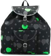 Comme des Garcons Beatles backpack