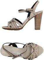 Rockport Sandals - Item 11162805