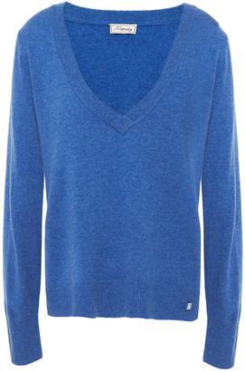Temperley London Cashmere Sweater