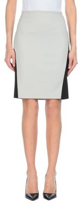 Fabrizio Lenzi Knee length skirt