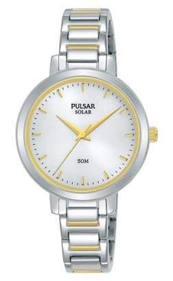Pulsar Watch - PY5073X1