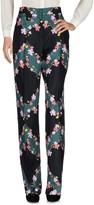 Emilio Pucci Casual pants - Item 13026116