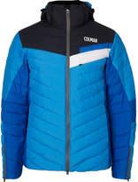Colmar Hokkaido Ripstop Down Jacket