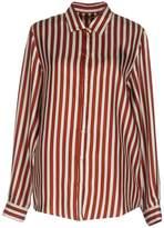 Massimo Alba Shirts - Item 38633143