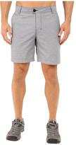Columbia Dyer CoveTM Shorts