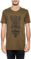 Balmain Totem T-shirt