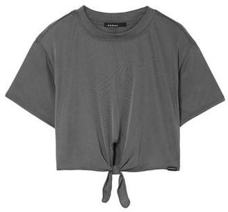 Koral T-shirt
