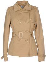 Kocca Full-length jackets