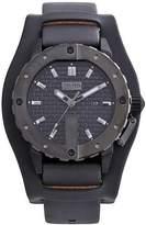 Jean Paul Gaultier MAN Men's watches 8500105