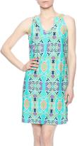 Aryeh Mai Tai Mamma Dress