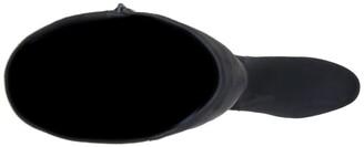 Impo Onessa Stretch Platform Boot