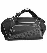 OGIO 8.0 Endurance Bag 8116638