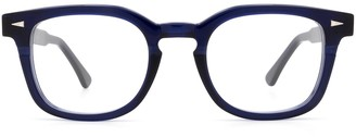 AHLEM Rue Servan Optic Bluelight Glasses
