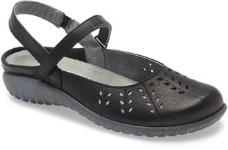 Naot Footwear Rari Slingback Flat