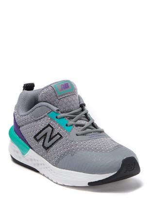 New Balance 515v2 Sport Sneaker (Baby & Toddler)