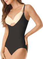 Warner's WARNERS Shaping Bodysuit - WA1141