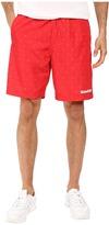Diamond Supply Co. Deco Trainer Shorts