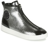 Marc by Marc Jacobs BEEKMAN Argent