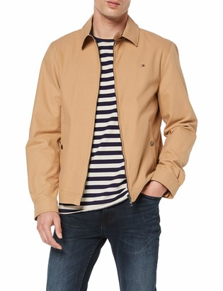 Tommy Hilfiger Men's New Recycled Ivy Jacket