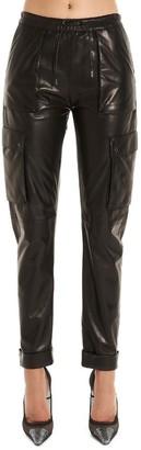 Tom Ford Cargo Trouser