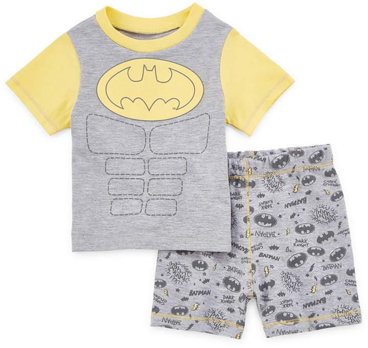 ea016b5ba1b5 Newborns Cotton Knit Shirt - ShopStyle