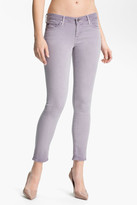 AG Jeans The Legging Ankle Super Skinny Jean