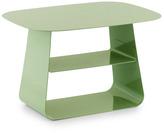 Normann Copenhagen Stay Table 40x40cm Green