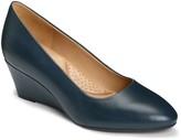 Aerosoles Inner Circle Women's Wedge Shoes
