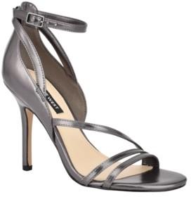 Nine West Ivyan Dress Sandals Women's Shoes