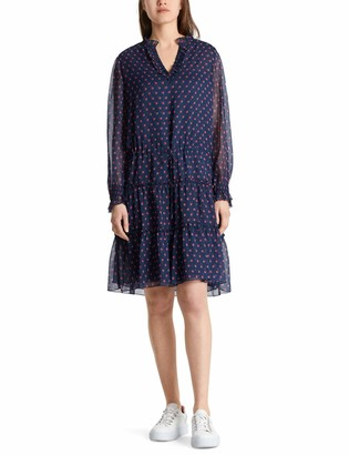 Marc Cain Additions Women's Dress