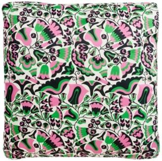 Kartell La Double J Tulipani Pillow