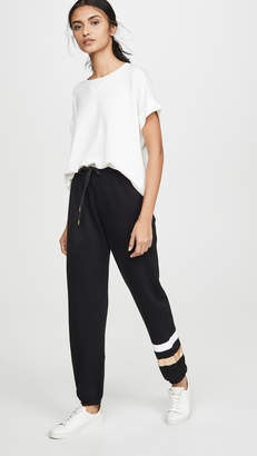 Sundry Boyfriend Sweats