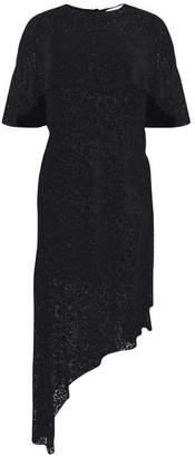 JOLIE by EDWARD SPIERS Long dress