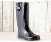 NOMAD Rubber Rain Boots - Drench